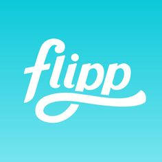 Download IPA / APK of Flipp  Weekly Ads Shopping List and Coupons for Free - http://ipapkfree.download/7616/