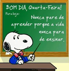Happy Week End, Snoopy Love, Thoughts, Cute, Fictional Characters, Peanuts Gang, Charlie Brown, Type 3, Theater