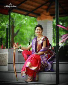 IN frame Tik tok 🌟 Keep 🇫 🇴 🇱 🇱 🇴 🇼 🇮 🇳 🇬 🤗 . Indian Wedding Couple Photography, Wedding Photography Poses, Girl Photography, Fashion Photography, Dehati Girl Photo, Girl Photo Poses, Lovely Girl Image, Beautiful Girl Photo, Indian Photoshoot