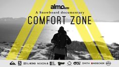 Stream the best adventure films online Adventure Film, Comfort Zone, Documentaries, Snow, Good Things, Eyes, Let It Snow