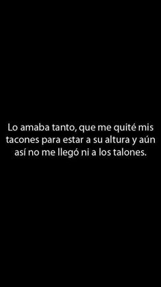 For real 👌 Favorite Quotes, Best Quotes, Love Quotes, Funny Quotes, Inspirational Quotes, Super Quotes, More Than Words, Some Words, Quotes En Espanol