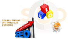 Effective Local SEO Services That Drive New Customers From Your Website. seen a 400% increase in traffic. Its made possible with PremiumSoftwares.com: http://www.premiumsoftwares.com/services/internet-marketing/search-engine-optimization-seo/ #seo #traffic #googleranking