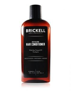 The best hair conditioner for men to nourish the hair and restore volume, shine, & moisture. This natural conditioner for men is loaded with hair volumizing ingredients. Best Natural Face Wash, Best Natural Face Moisturizer, Face Wash For Men, Best Face Wash, Moisturizer For Oily Skin, Facial Cleanser, Homemade Moisturizer, Natural Skin, Natural Makeup