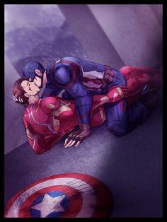 Bildergebnis für Captain America