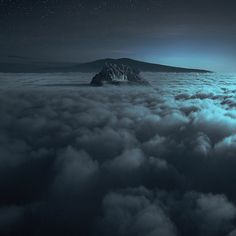 I need a guide: michal karcz