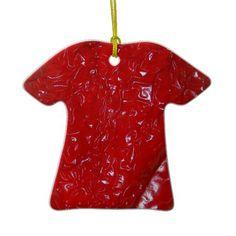 Vertrockneter Paprika Gemse Weinachtsornamente Halloween, Food, Dresses, Fashion, Red Peppers, Wine, Vestidos, Moda, Fashion Styles