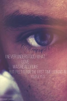 Loved You First one direction lyrics this song is BEAUTIFUL
