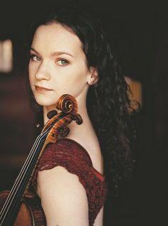 Cellist Portrait, Musician Portraits, Music Portraits, Violin Portrait, Irene…
