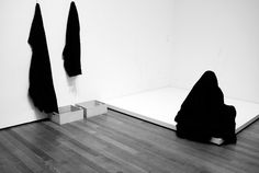 "Yoko Ono ""One Woman Show, 1960–1971"" at MoMA, New York - purple ART"