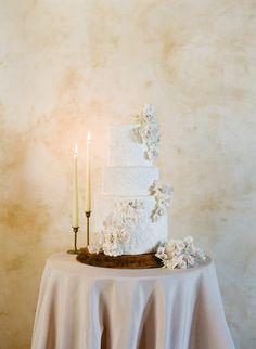 KT MERRY | Castello di Vicarello Destination Wedding | Tuscany, Italy