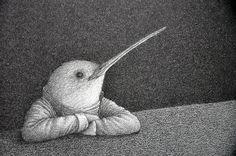 ilustración de Daniel Álvarez Hernández y María Julia Díaz Garrido