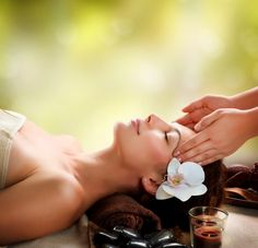 Need To Relax? Try A Wonderful Massage - http://massage-wesley-chapel-florida.com/massage/need-to-relax-try-a-wonderful-massage/