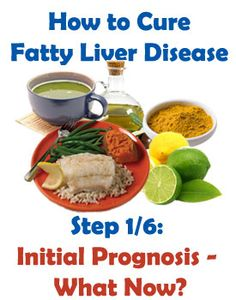 http://liverbasics.com/fatty-liver-symptoms.html The most frequently found fatty liver disease signals to look for along with a few of the indicators and triggers of this condition.