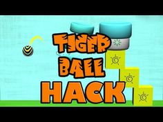 TigerBall Hack ? Get *999,999* Coins! Tutorial!!  100% Undetectable  TigerBall Hack and Cheats TigerBall Hack 2018 Updated TigerBall Hack TigerBall Hack Tool TigerBall Hack APK TigerBall Hack MOD APK TigerBall Hack  TigerBall Hack Free Coins TigerBall Hack No Survey TigerBall Hack No Human Verification TigerBall Hack Android TigerBall Hack iOS TigerBall Hack Generator TigerBall Hack No Verification University Of North Dakota, Game Update, Android Hacks, Website Features, Hack Tool, Hack Online, Mobile Game, Cheating