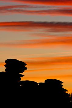 The wild wonder that is El Torcal de Antequera - El Torcal de Antequera is the most important and beautiful karstic phenomenon in the entire continent of Europe.