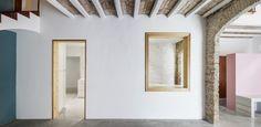 Gallery of Casa Lluna / CAVAA Arquitectes - 6