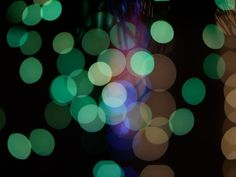 # Circles Glare Abstract Desktop Windows, Iphone Mobile, Wallpaper Backgrounds, Circles, Abstract, Cape Clothing, Summary