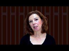 Consultas vídeo: He trabajado un año con contrato de obra y servicios ¿me corresponde alguna liquidación? – Vídeo Consultas Laborales