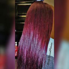 #thelegacysalon #hairbyhannahpeterson #hair #haircolor #color #vividcolors #crazyhair #crazycolors #joico #joicointensity #redken #redkenobsessed #redkenlove #beautifulhair #cullman #cullmanhairstylist #cullmanal #cullmanhair #instahair #imallaboutdahair #gorgeoushair #beautifulhaircolor #modernsalon #americansalon #behindthechair #stylistsupportstylist #spectrumhair #hairstylist_tribe #unicorntribe #heystyleplum