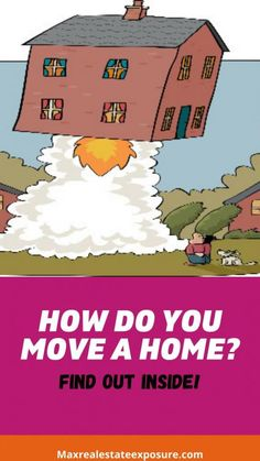 Real Estate Articles, Real Estate Information, Real Estate Tips, Mortgage Loan Originator, Mortgage Tips, Finding A House, Real Estate Investing, Real Estate Marketing, Massachusetts