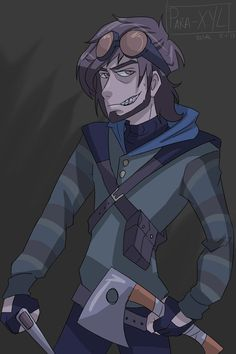 I decided to draw Dav-Ink 's verison of Toby!!!!! found at this link right here =====> UPDATED. Ticci-Toby REFERENCE Mainly because their design is dope AF Kastoway is t...
