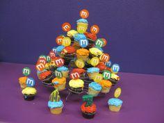 M&M Party - Google Search