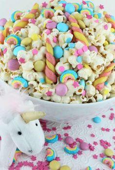 Fantásticas Ideas de Decoración para Fiestas con Dulces