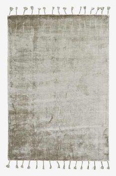 Ellos Home Carpet Alton cm – Grön – Hem & interiör – Ellos. Home Carpet, Home Living Room, Matcha, Decor Styles, Rugs, Home Decor, Shoppa, Bedroom Inspo, House