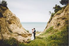 Ivory Tribe Real Wedding - Laura and James-Anthony, Bellarine VIC