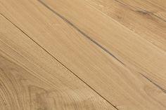 Magic OAK gold hand-planed, natural oil I natural wood floors I mafi.com Natural Wood Flooring, Hardwood Floors, Wood Stamp, Gold Hands, Real Wood, Natural Oils, Coral, Magic, Collection