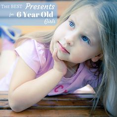 13a396022ca 50+ Awesome Christmas Presents For 6 Year Old Girls You MUST-SEE!