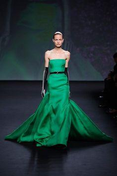 Christian Dior HC AW'13