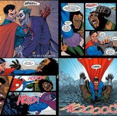 batman kills superman 6 304x303