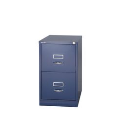 049 - Classic Front with 6 Storage Drawers – Bisley Office ...
