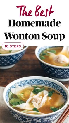 Soup Recipes, Diet Recipes, Cooking Recipes, Healthy Recipes, Asian Recipes, Oriental Recipes, Asian Foods, Bariatric Recipes, Homemade Soup