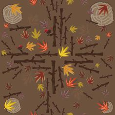 Muster Rapport Herbst2