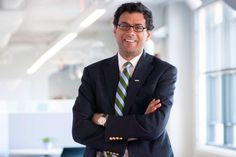 Atul Gawande on Being Mortal -- Science of Us