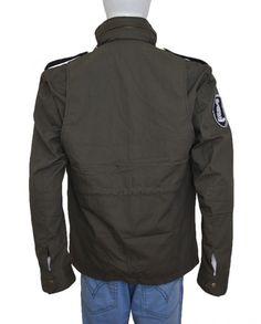 mafia-iii-lincoln-clay-jacket-10