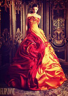 cinderellas-stilettos: ۞ Cinderella's Stilettos ۞ Dark Fashion & Luxury ۞