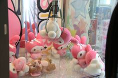 Good tips for playing claw game irl. wikiHow to Win at a Claw Machine -- via…