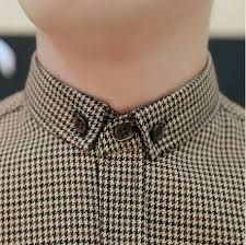 asian men's office fashion - Google Search