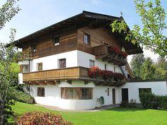 Ferienwohnung in St. Johann in Tirol für 5 Personen - bei tourist-online buchen - Nr. 373251 Mansions, House Styles, Home Decor, Patio, Air Fresh, Time Out, Environment, Bedroom, Vacation