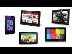 Top 5 Best Tablets Under $100 for 2015