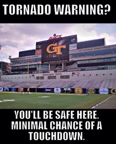 107e163db465afb45fe08b088799aa91 athens georgia laughter aww, poor tech being in california has taught me to enjoy,Georgia Tech Memes