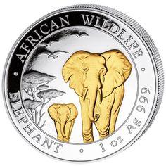 http://www.filatelialopez.com/moneda-onza-plata-oro-100-shilling-somalia-elefante-2015-p-17564.html