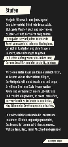 Image Result For Zitate Deutsche Promis