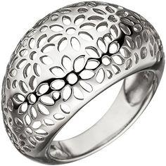 "Dreambase Damen-Ring ""Blumen"" rhodiniert Silber 56 (17.8)... https://www.amazon.de/dp/B01IO79UA6/?m=A37R2BYHN7XPNV"