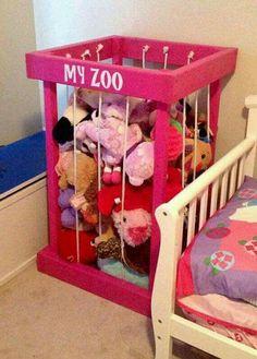 29 mejores imágenes de ideas para decorar cuarto de niña ...