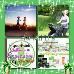 Herbalife #CoachCassie - Herbalife Independent Distributor & Personal Wellness Coach - Text: 952.412.1889 - Email: CKleimenhagen.hd@gmail.com - Product Website: www.goherbalife.com/ckleimenhagen/en-US