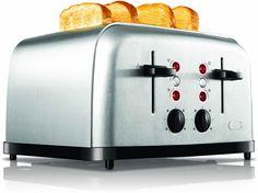 Severin Barbecue Tischgrill Elektrogrill 2300w Pg 8525 : 99 best køkkenmaskiner images on pinterest domestic appliances